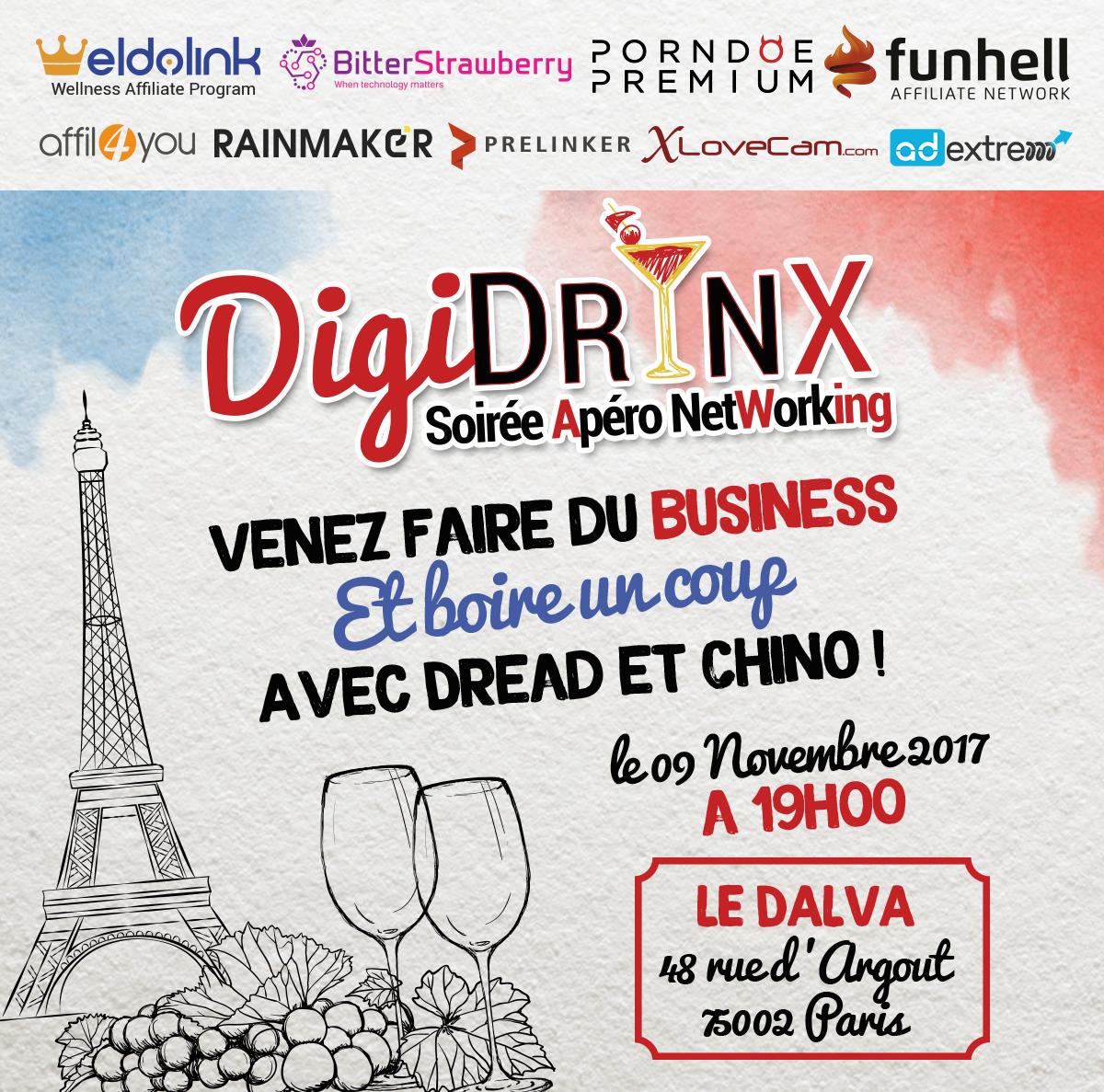 DDX6_flyer.png